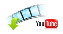 Free Mac YouTube Video Downloader