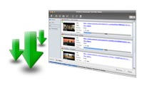 Free Download YouTube Videos on Mac