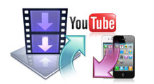 Online Video Downloader & Converter
