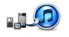 Rip iPod to iTunes 10