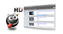 HD Online Video Downloader for Mac