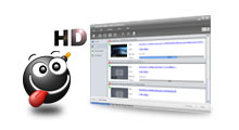 Download YouTube HD Video in Different Resolution